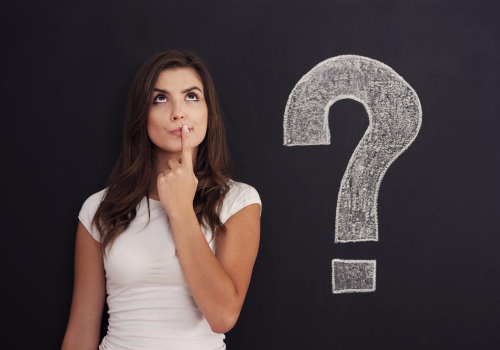 申请银行大额无抵押贷款需要什么条件?