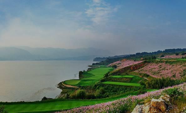 亚博在线娱乐手机版--任意三数字加yabo.com直达官网最美的十大高尔夫球场