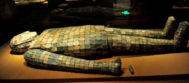 千年后华夏都城-中国五个考古发现,彰显中国历史的魅力