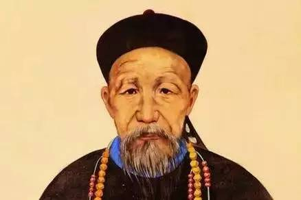 曾国藩:30岁之前是庸人,30岁之后如何成为名臣?