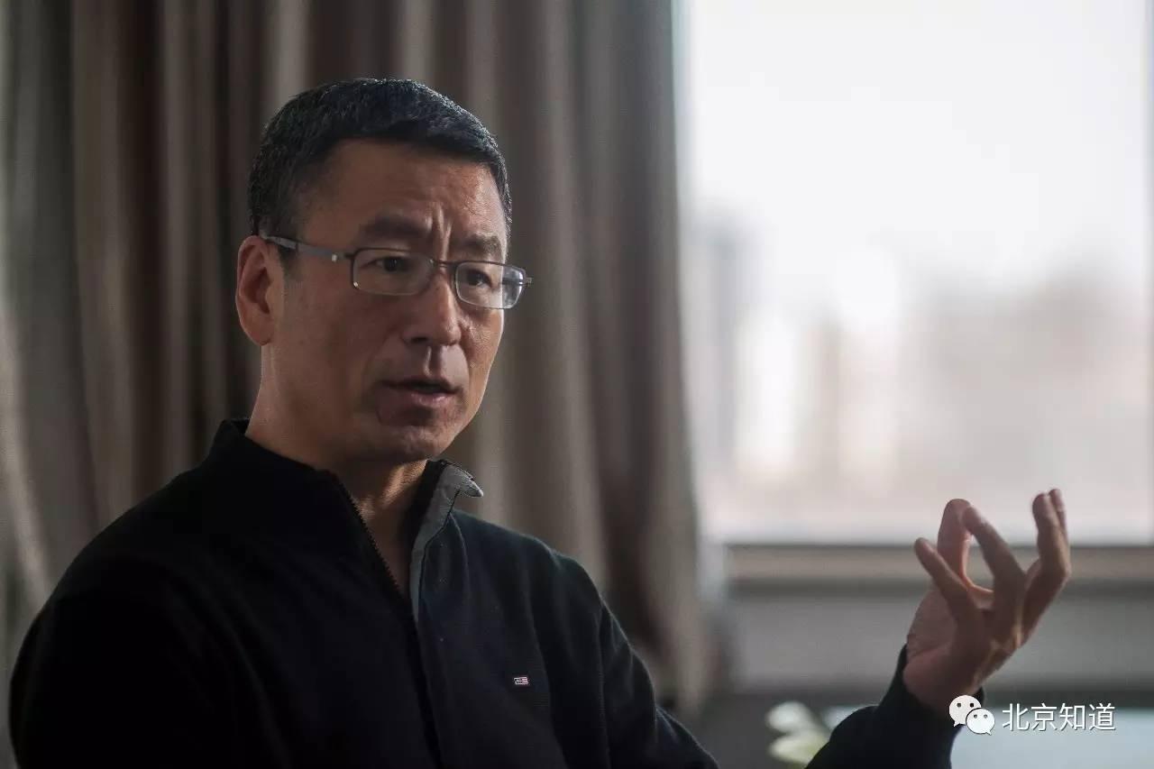 独家专访 北京花鸟鱼虫市场该去该留 白岩松带来提案