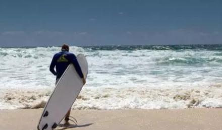 澳洲topm��y�k+��v�{�^z+��缌healthycare绵羊油�:/��io_澳洲最受游客欢迎的海滩top10,不要错过哦!