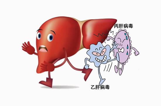 吃了发霉食物会导致肝癌疾病吗?