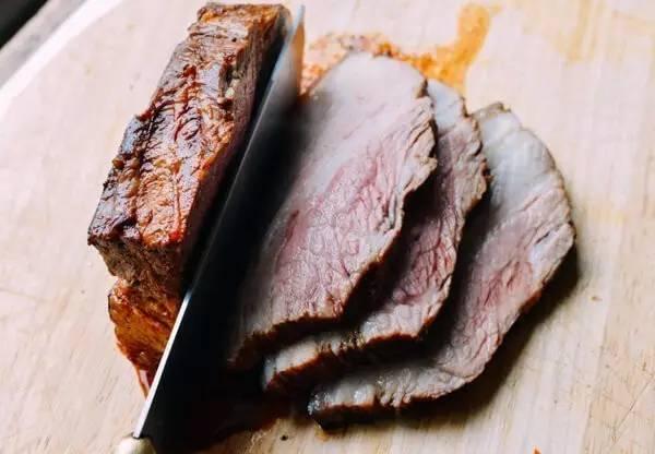 五花肉这样做:我能吃十碗饭 - 格格 - 格格的博客