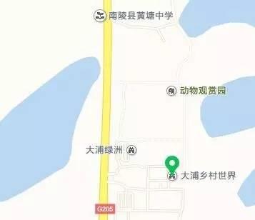 大浦县人口_大埔县的人口民族