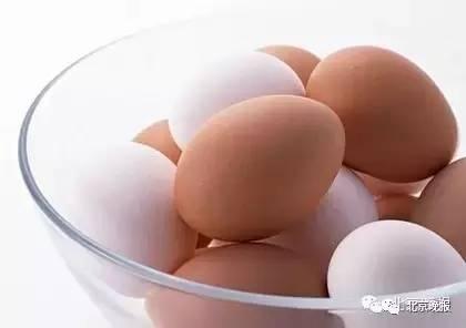 v贴士丨煮营养加醋防止洋葱裂开,巧切鸡蛋不散大闸蟹的蛋壳表图片