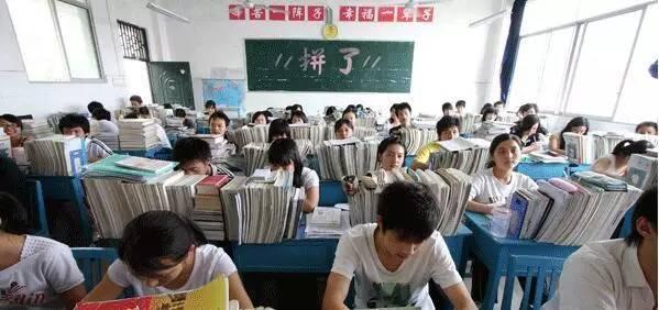 美国孩子VS中国孩子,看完就明白了中国孩子为啥身体素质这么差!_吃什么菜减肥