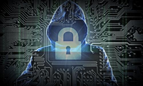 区块铺-a:+�_埃森哲与泰利斯合作提高区块链安全