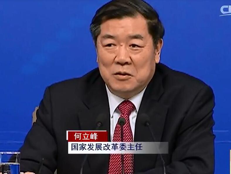 京津冀协同发展:如何保证被疏散人的利益?
