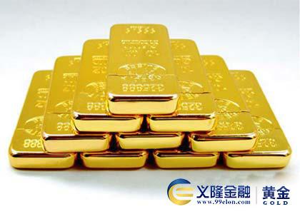 炒黄金软件-黄金交易提醒:伊朗退出核协议中东乱局恶化黄金跳空大涨30美元!