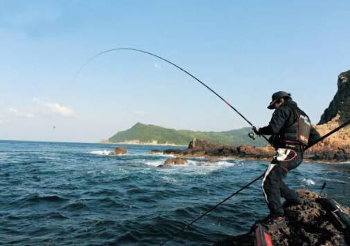 课堂|海钓时为什么会跑鱼?答案都在这篇文章里