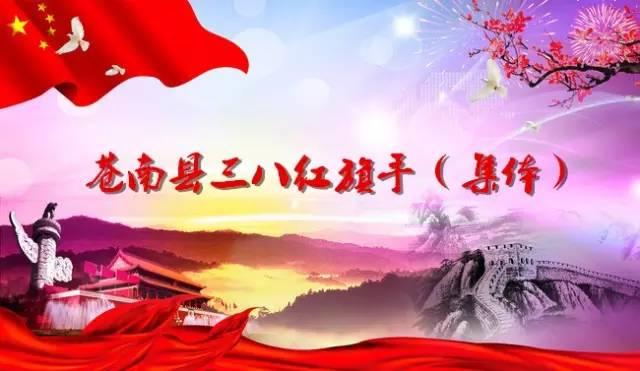 """>> """"美丽中国梦•爱满莱州城""""系列志愿活动举办  一年级中国梦手"""