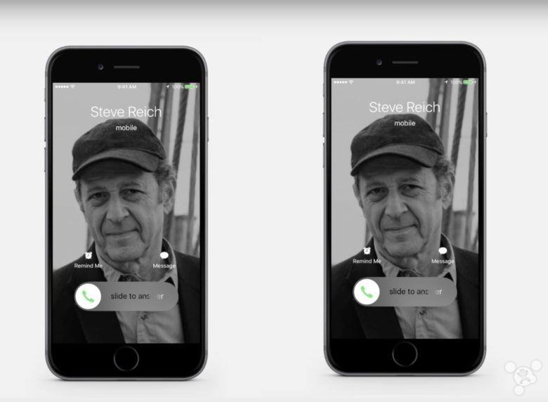 iPhone经典马林巴琴铃声新编:据说可催眠