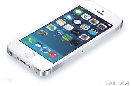 苹果手机一般在哪里买 京东还是官网 是实体店