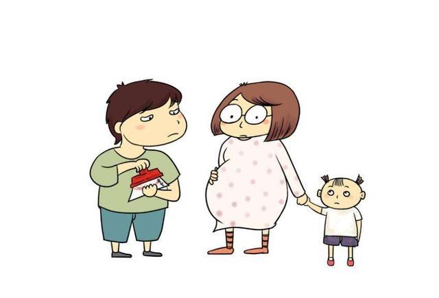 二胎政策是为了东西人口均匀_人口普查