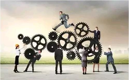 中小企业进销存管理软件如何选择