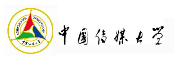2018年中国传媒大学新闻学考博参考书,考博备用辅导水源地景观设计理念图片