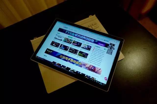 最强2合1 Surface Book今年都有哪些机遇和挑战