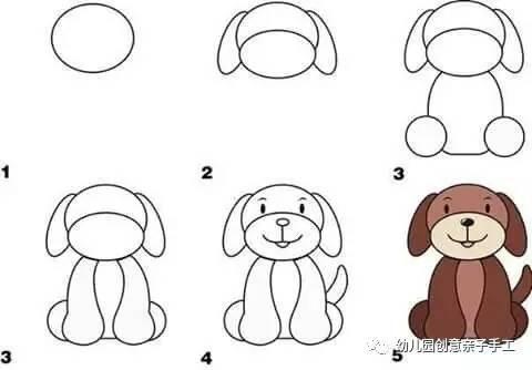 猪的笔画怎么写