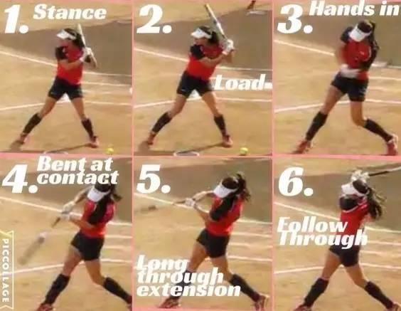 协会也玩得很酷的v协会垒球&冰球棒球女性官方网站图片