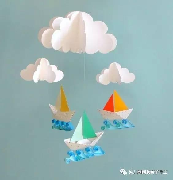 http://learning.sohu.com/20170308/n482682013.shtml learning.sohu.com true 搜狐媒体平台 http://learning.sohu.com/20170308/n482682013.shtml report 6647 折纸船,相信是不少人童年的回忆。今天这篇文章带大家重新学习一下船的各种折法,包括轮船、游船、帆船等。小帆船折纸扁舟折纸小船折纸游船小船经典折法各类小船图示折好的