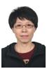 【实验室简介】输配电系统研究所——科研所长刘文霞教授