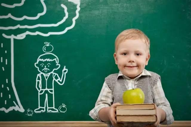 为什么在最好学校的课堂里也会看到昏昏欲睡的学生、疲惫不堪的老师? - 冯老师 - 人性的感悟与舒展