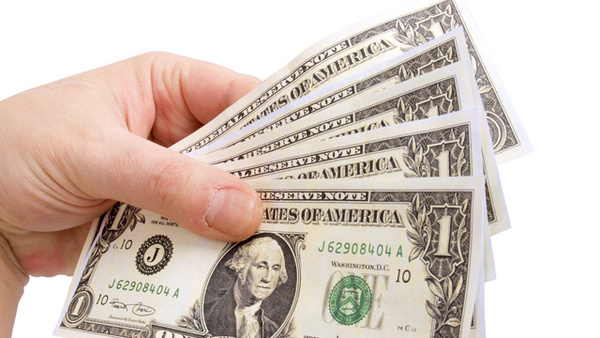 建信现金添利货币市场基金 2018年第4季度报告