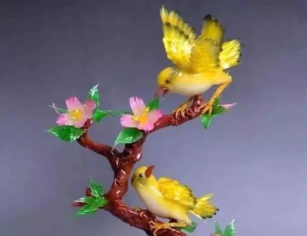 太漂亮了发给朋友们会爱死你的! - 九头鸟 - ...欢迎四方博客...