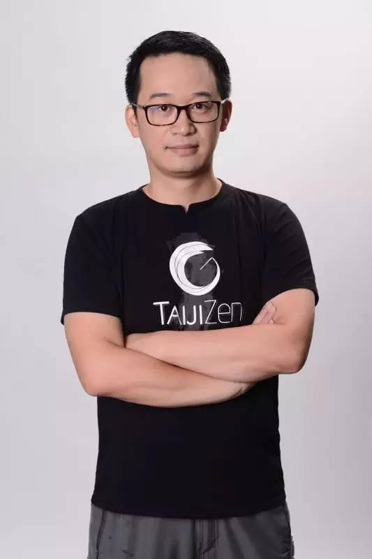 专访 | 蚂蚁金服生物识别技术负责人陈继东:数据驱动人工智能引发行业变革