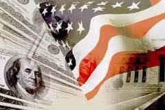 美联储加息在即,中国经济会遭殃吗?