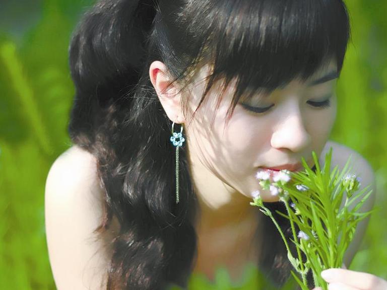 春季过敏性鼻炎,一个专利小偏方搞定_健康_南