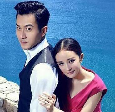 林峰古天乐都为他当配可惜抛妻弃子人到中年很后悔