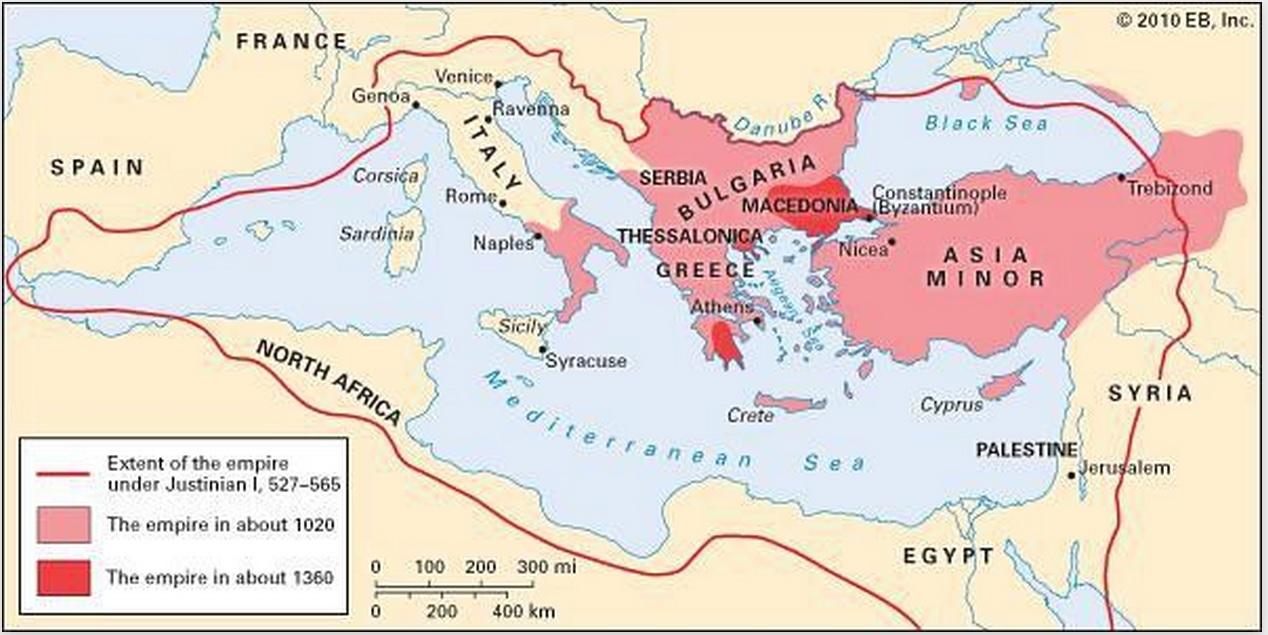 罗马2Dei为什么看不到人口_罗马假日