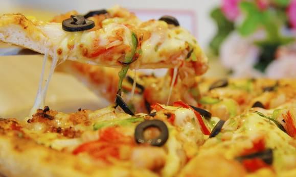 发现最好|塔湾最特色最亲民最最文艺吃的十家美食美食店汇总赶紧v最好电子书师特色txt图片