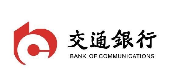 图标文化标志设计充v图标了中国古老我国如何在cad里绘制银行