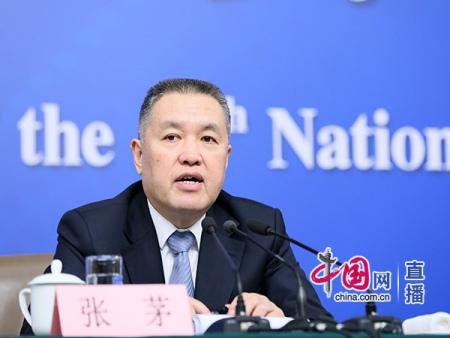 商标电子化注册3月10日全部开通今年增设上海注册中心