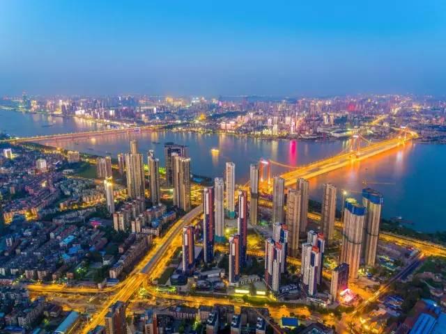 买进壹套北边京100㎡房的钱,在其它城市能买进多父亲的