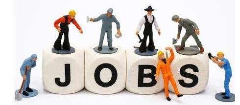 失业金为什么会花不完?