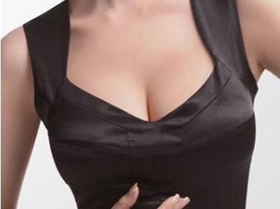乳腺增生如何食疗