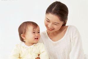 小儿脑瘫的早期症状是什么