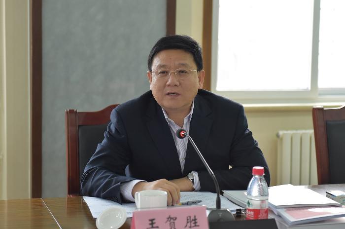 """王贺胜:我国公立医疗机构将彻底告别""""以药补医"""" - 新泉 - 新泉的博客"""