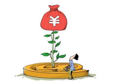 月光族节后余额宝财富 打半折 理财之路怎么走