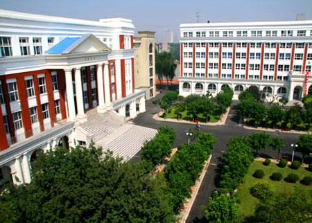 山西名校名校很多,百年高中仅这4所!-搜狐教广饶县高中的