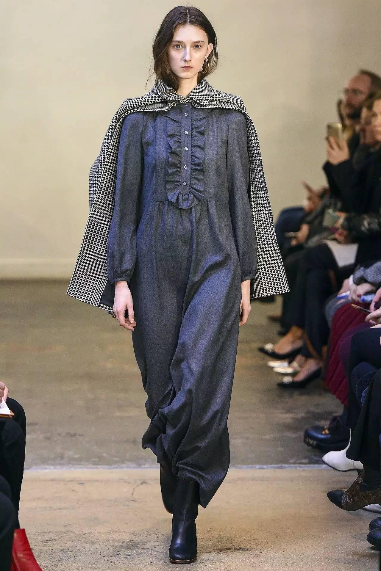 P c d fashion 13