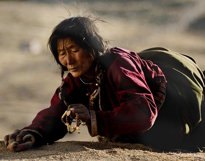 2017去西藏旅游注意事项
