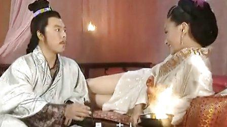 刘邦和朱元璋打下天下后,如何对待糟糠之妻的