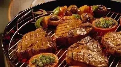健康减肥食谱一日三餐计划表图片