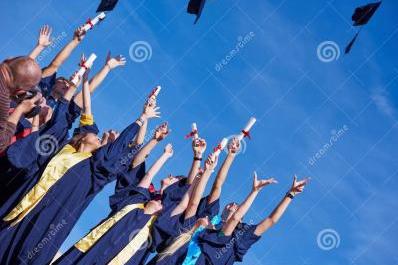 2020年取消四六級,3000萬在校大學生還需要考