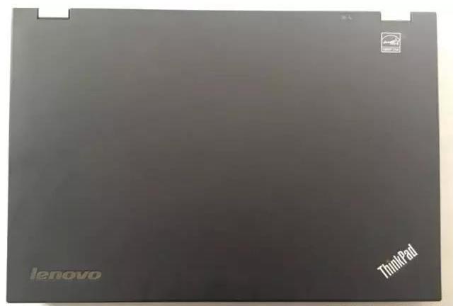 笔记本电脑更换固态硬盘